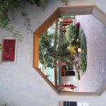 Photo of Pagoda & Oriental Garden