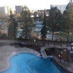 Foto de Downtown Spokane