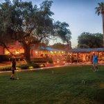 Arizona Inn Foto
