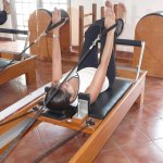 Pilates can be effective in re-educating and restoring function following neurological impairmen