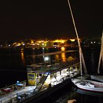 Photo de Aswan Moon