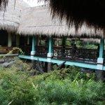 Foto de Hostel Quetzal