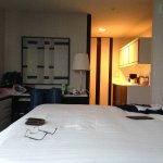 Room 6308