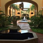 Barcelo Maya Palace Foto