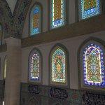 Photo of Kocatepe Mosque (Kocatepe Camii)