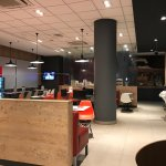 Photo of Ibis Asuncion