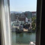 Photo of Hotel Resol Hakata