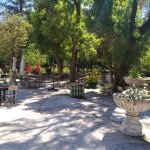 Foto di Domaine Hotel Restaurant du Parc