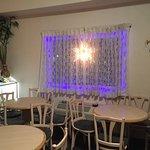 Titta Inn Foto