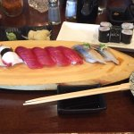 Fukuda Japanese Restaurant