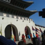 Photo of Gyeonghuigung Palace