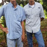 Photo de Dave & Dave's Costa RIca Nature Pavilion Park