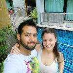 Photo de Honey Resort