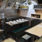 Photo de USS Bowfin Submarine Museum & Park