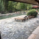 Photo of Termas Conaripe - Hotel - Spa