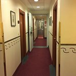 Foto di Hotel Berna