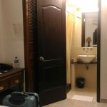 room 713 pic 1