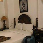 room 713 pic 2
