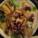 Photo de Los Barriles Restaurant & Bar