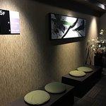 Photo of Yugiri no Yu Dormy Inn Premium Namba