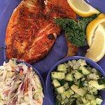 100% by far the greatest restaurant on Sanibel Island🏖