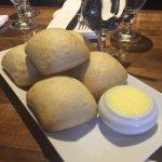 Vieux-Port Steakhouse Foto