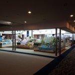 Photo of Shodoshima International Hotel