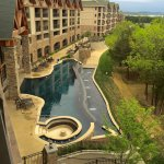 Bluegreen Vacations Paradise Point, Ascend Resort Collection Foto