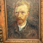 Photo of Fondation Vincent Van Gogh Arles