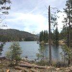 Photo of Hume Lake