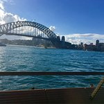 Photo de Harbour Rocks Hotel Sydney - MGallery Collection
