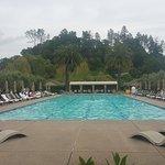 Foto di Solage, an Auberge Resort