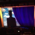 Broadway Foto