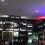 Sapa Hills Restaurant