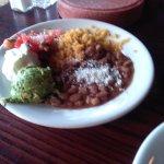 Photo of Mexico Cantina y Cocina