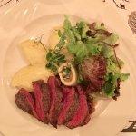 Restaurant Le Lemanの写真