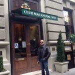 Photo of Club Macanudo