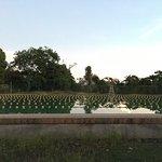 Visayas State University Foto