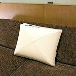 Hotel Gracery Ginza Foto