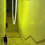 Photo de Leeum Samsung Museum of Art