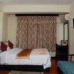 Hotel Pleasure Home Foto