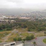 Foto de Novotel Monterrey Valle