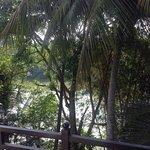 Photo of Ganthera Residence