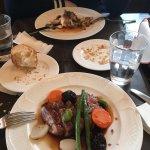 French Dining Chez Nakajima
