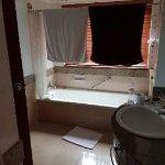 Foto de Seaview Patong Hotel