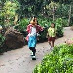 Foto de Aulani, a Disney Resort & Spa