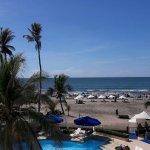 Photo of Hotel Dann Cartagena