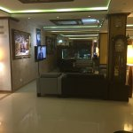 Photo of Salar Darreh Hotel