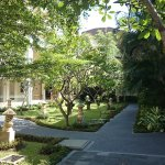 Photo of Hotel Lombok Raya