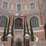 Photo of Boutique Hotel Mansion del Angel